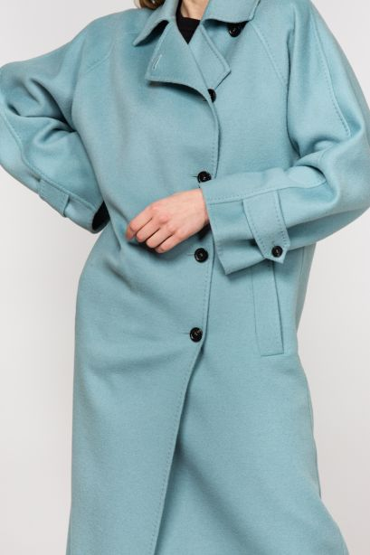 Osol cappotto trench