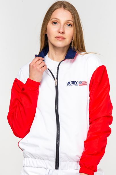 Autry jacket