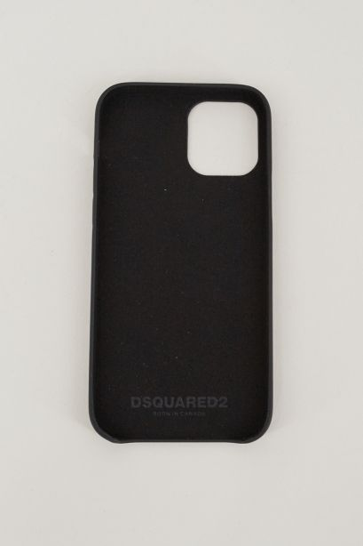 Iphone12 pro cover dsquared