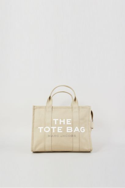 Small traveller tote